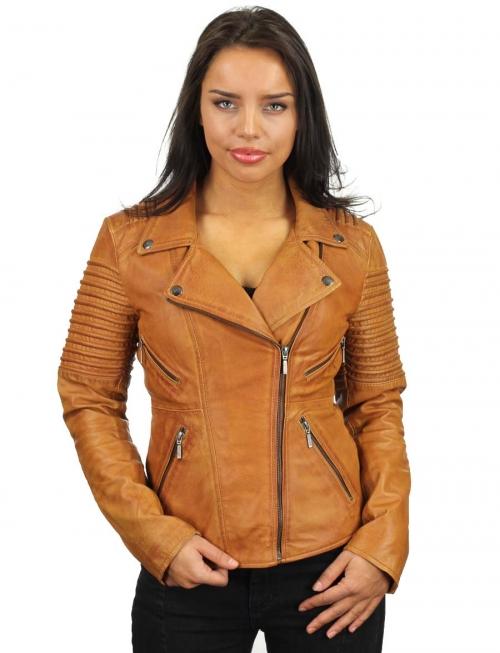 biker-jack-dames-cognac-versano-343-model2