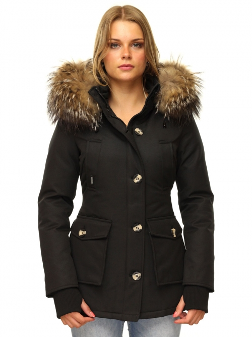4pocket-halflange-dames-parka-winterjas-zwart-met-bontkraag-versano-mary-voorkant.jpg