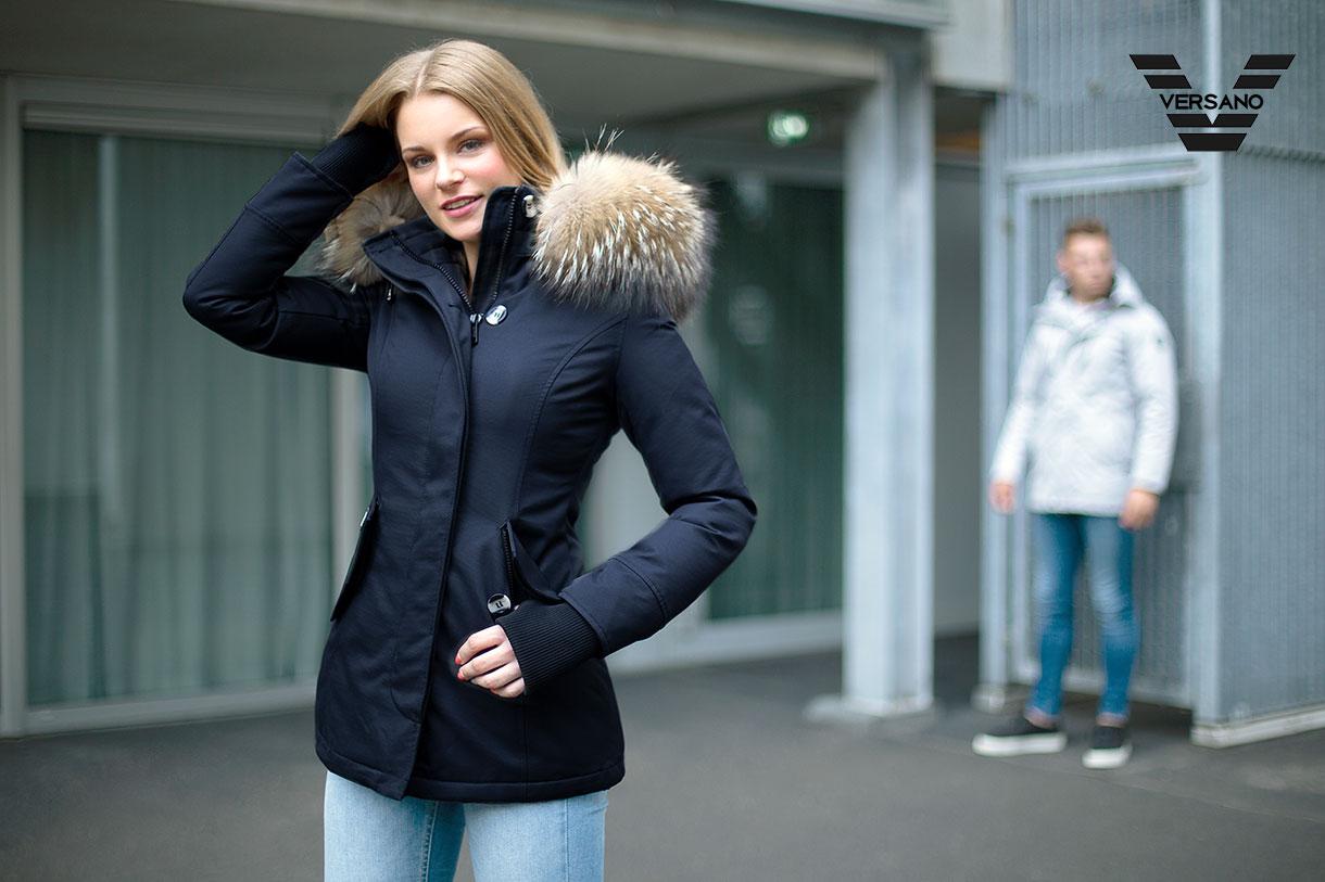 ladies-wintercoats-my-versano.jpg