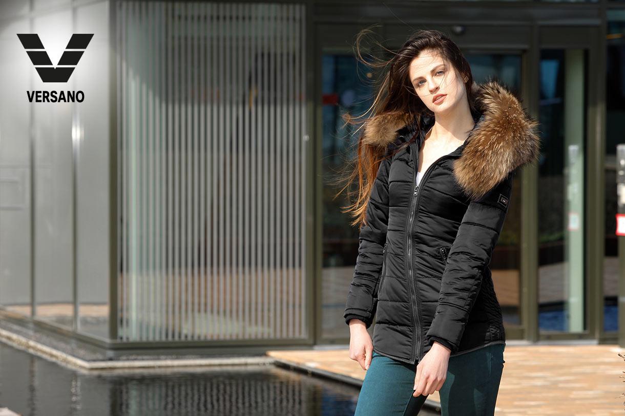 ladies-winter-coat-with-large-fur-collar-black-versano-genny.jpg