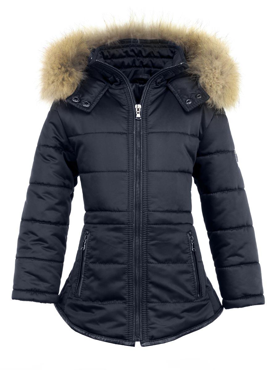 abrigo-infantil-niña-con-cuello-de-piel-azul-genny-versano-front.jpg