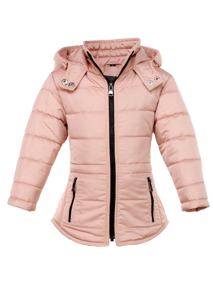 meisjes-parka-winterjas-rose-capuchon-genny-voorkant.jpg