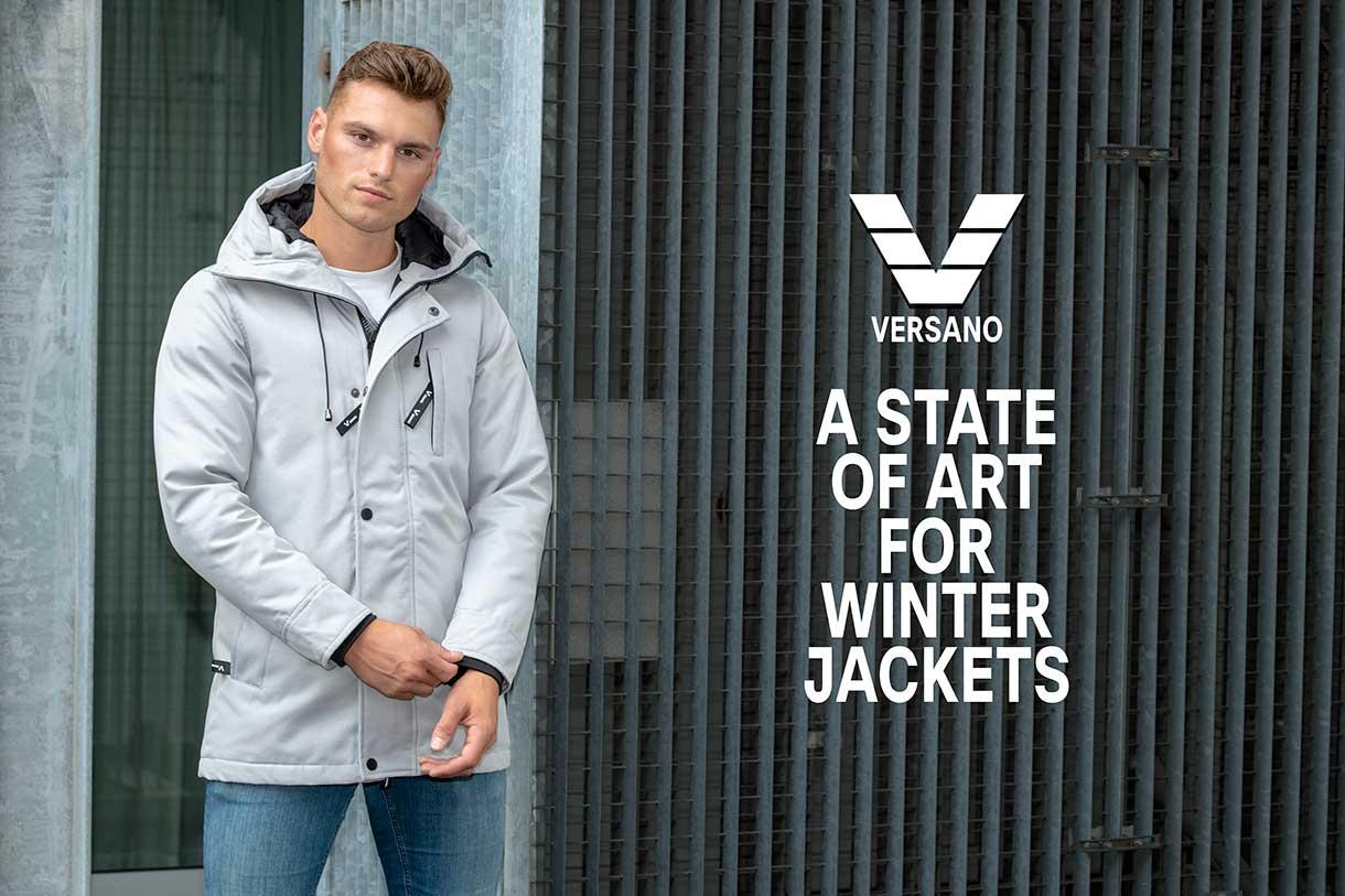 winter-jackets-my-versano-ladies-men-parka.jpg
