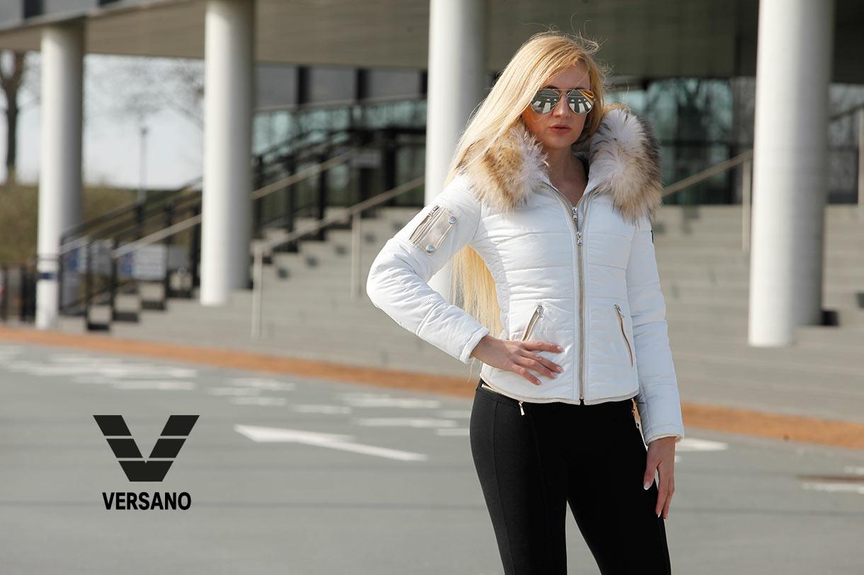 white-ladies-winter-coat-versano.jpg