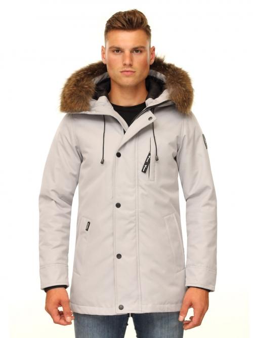 heren-winterjas-halflang-grijs-met-capuchon-bontkraag-versano-thomas-voorkant.jpg